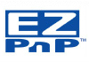 EZPnP Technologies Corp.